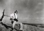 Death of a loyalist soldier - (1) Robert Capa