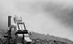Death of a loyalist soldier - (2) Lego