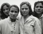 Nicholas Nixon - The Brown Sisters (1987)