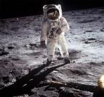 Moon landing (1)