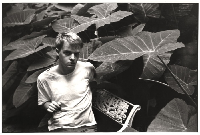 an inner silence the portraits of henri cartier-bresson pdf