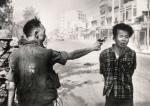 Viet Cong captain (1)