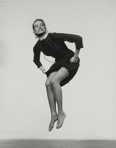 Philippe halsman retratista y 39 salt logo 39 taringa for Marc chagall paris vu de ma fenetre