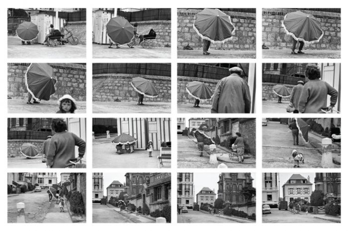 elliott erwitt photography titles for essays