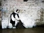 Banksy - 3
