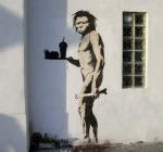 Banksy - 5
