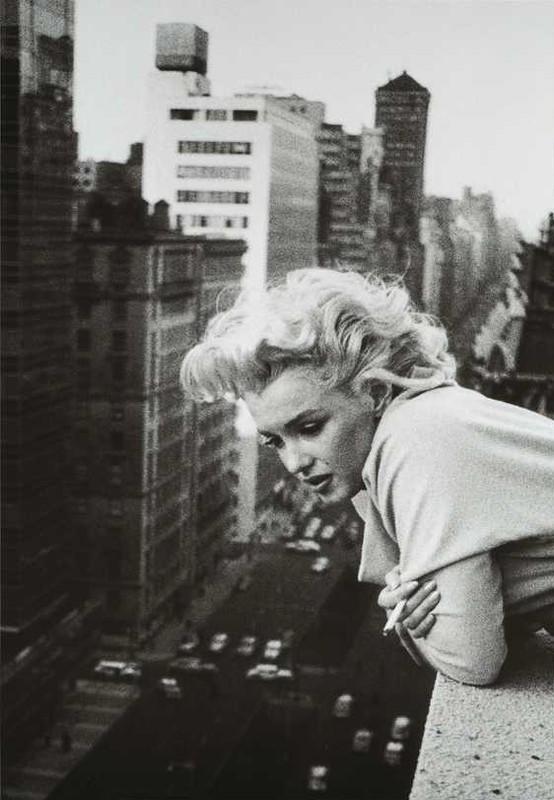[Obrazek: ed-fergeinst-marilyn-monroe-1955-3.jpg?w=800]