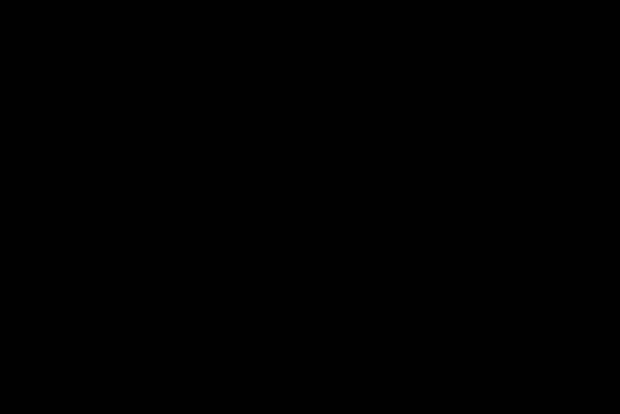 lenscap-1