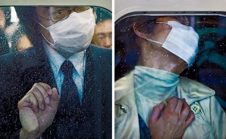 """Resultado de imagen de (""""Compresión en Tokio"""")"""