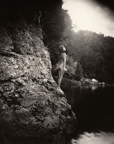Sally_Mann_Family_Pictures_06