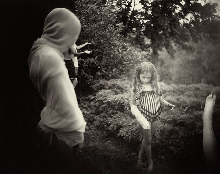 Sally_Mann_Family_Pictures_07