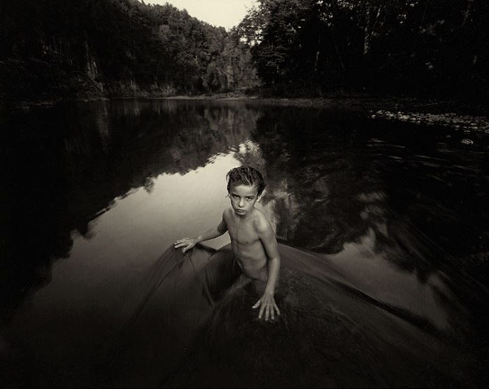 Sally_Mann_Family_Pictures_09