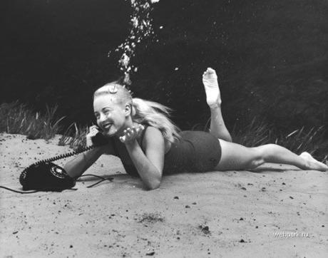 Bruce Mozerton - Underwater photography -  4