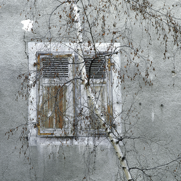 Charlie Waite - France - 11
