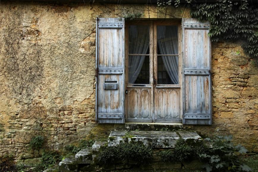 Charlie Waite - France - 14