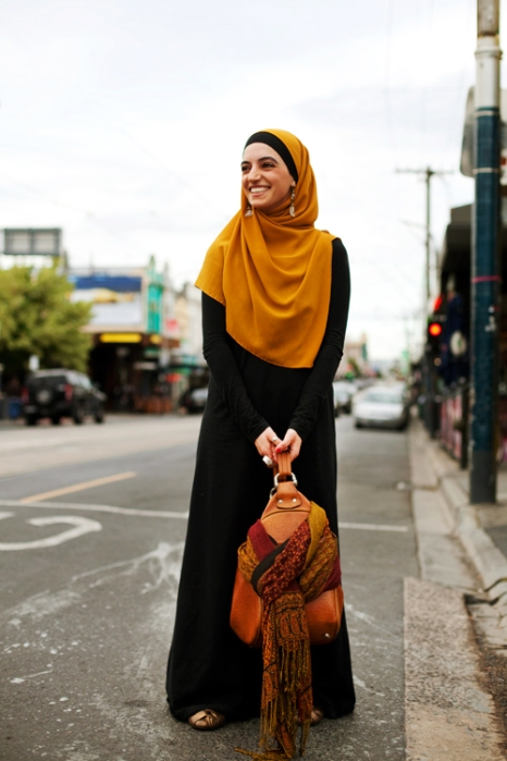 the-sartorialist-blog-december-gold-lady-melbourne
