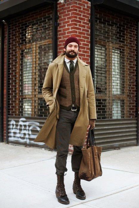 the-sartorialist-blog-february-earth-coat-brick-guy-new-york