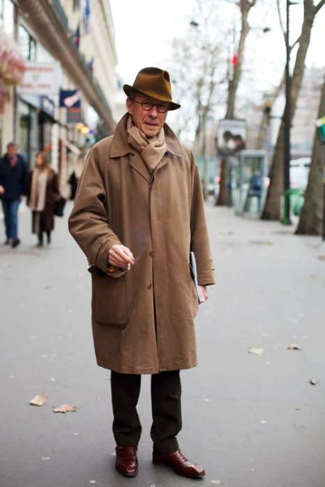 the-sartorialist-blog-january-earth-coat-paris