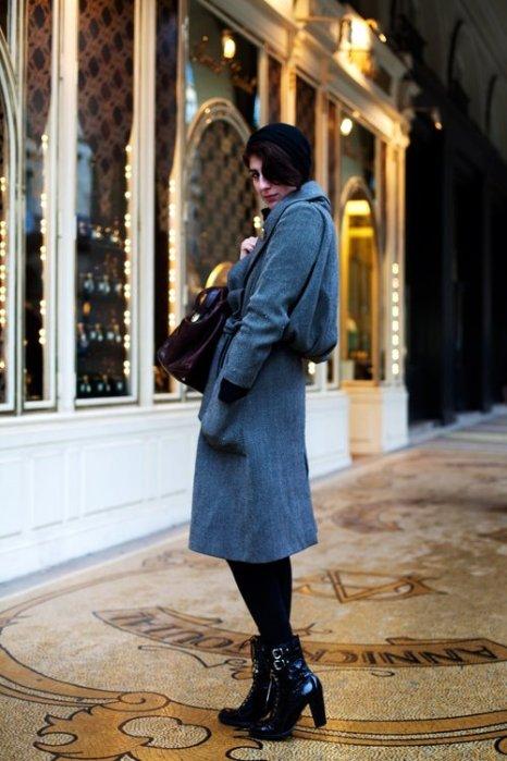 the-sartorialist-blog-january-grey-coat-paris
