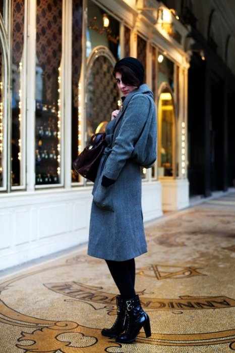 the-sartorialist-blog-january-grey-coat-paris