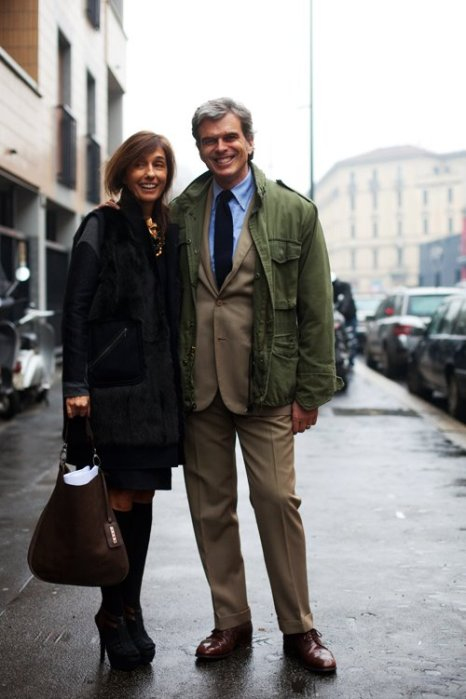 the-sartorialist-blog-may-couple-suit-milan