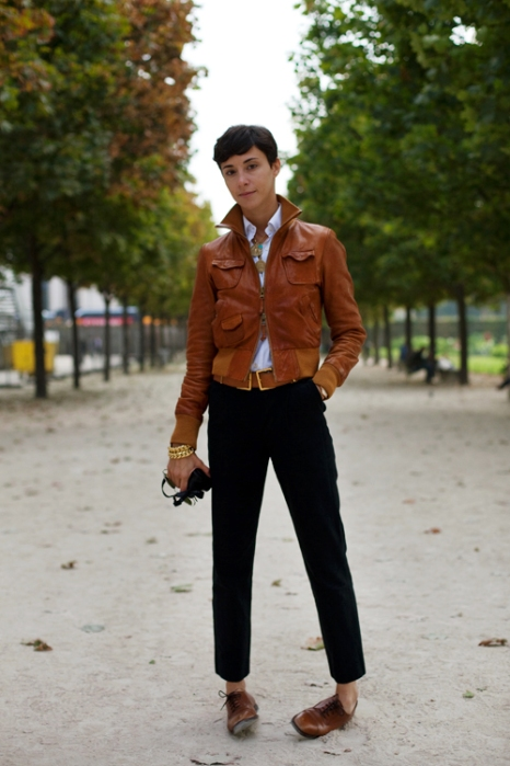 the-sartorialist-blog-november-alessandra-colombo-milan