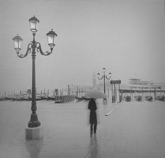 Alexey Titarenko - Venice - 8
