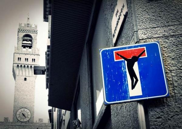 Clet-Abraham-street-art-10-600x427