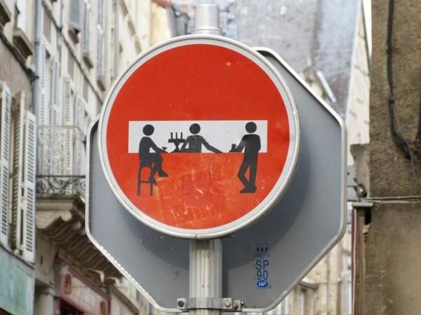 Clet-Abraham-street-art-11-600x450