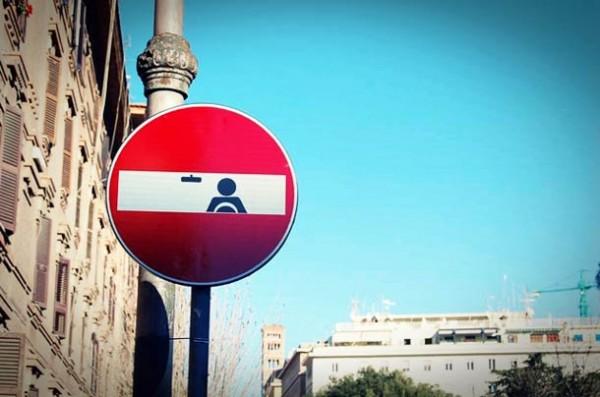 Clet-Abraham-street-art-3-600x397