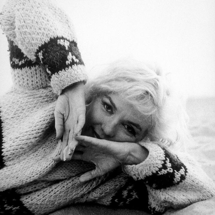 George Barris - Marilyn Monroe - 6