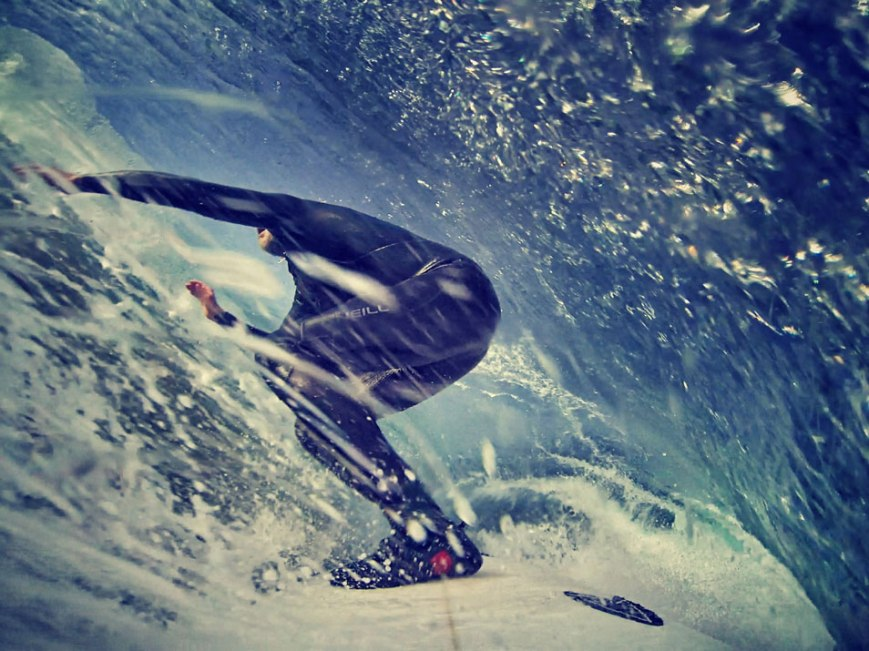 Steven Lippman - Surf culture -3