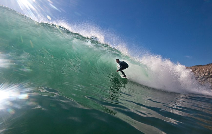 Steven Lippman - Surf culture -5