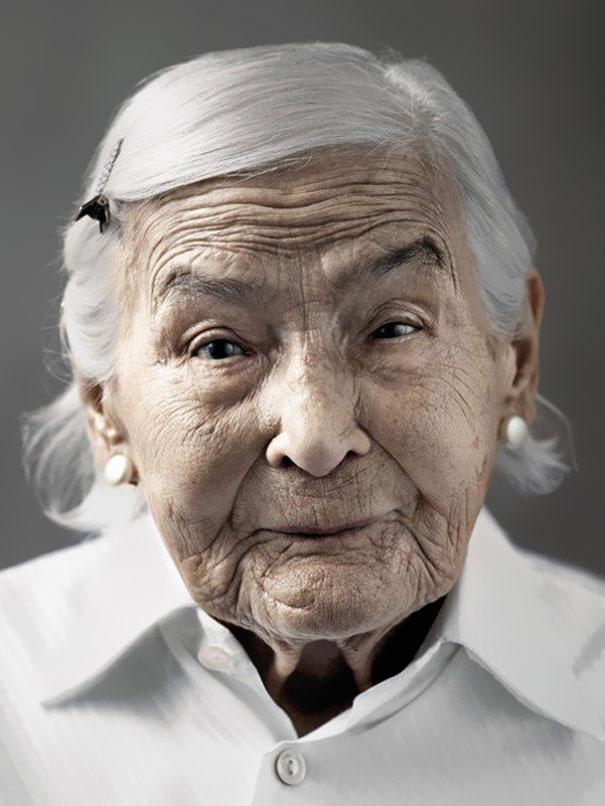 100-year-olds-karsten-thormaehlen-1