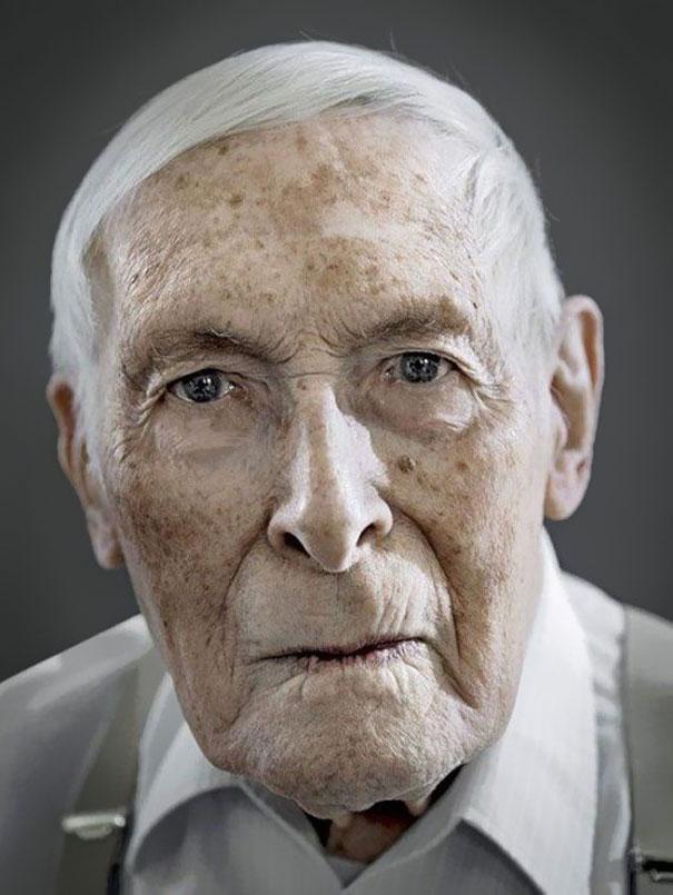 100-year-olds-karsten-thormaehlen-10