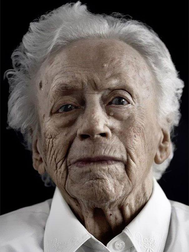 100-year-olds-karsten-thormaehlen-11