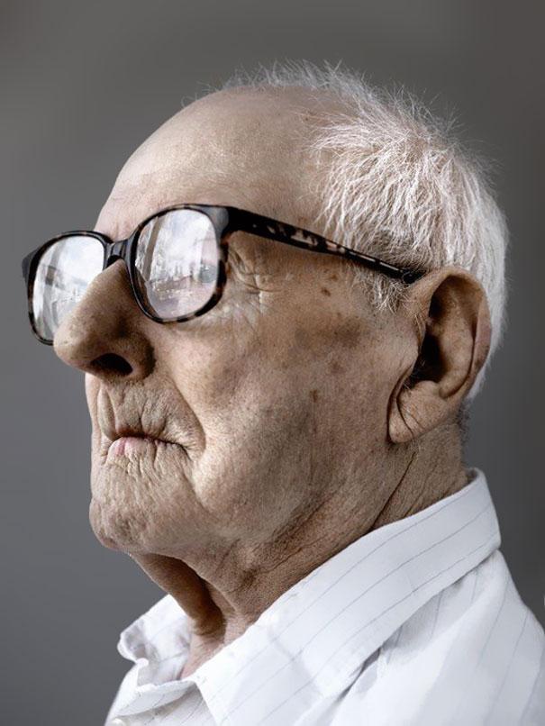 100-year-olds-karsten-thormaehlen-2