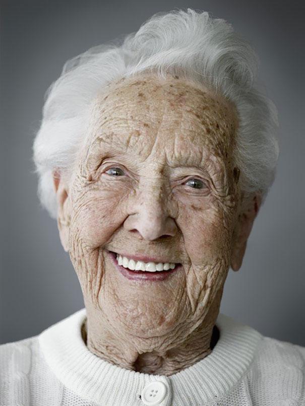 100-year-olds-karsten-thormaehlen-3
