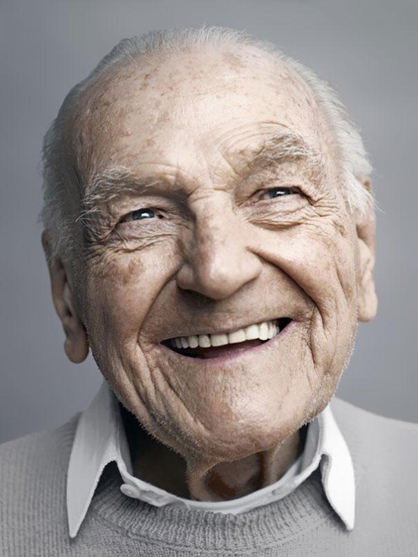 100-year-olds-karsten-thormaehlen-4