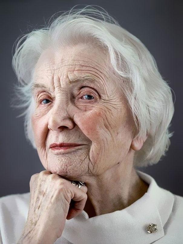 100-year-olds-karsten-thormaehlen-5