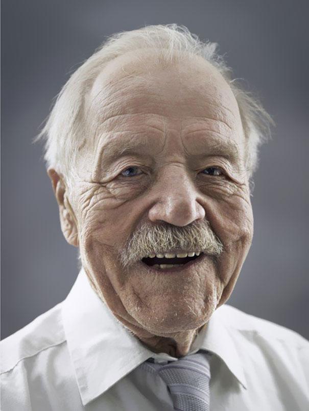 100-year-olds-karsten-thormaehlen-6