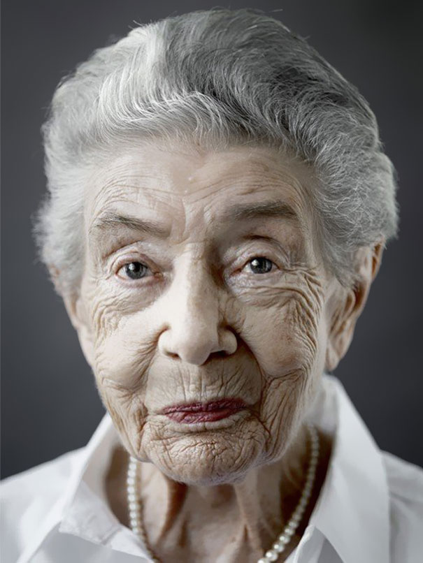 100-year-olds-karsten-thormaehlen-7