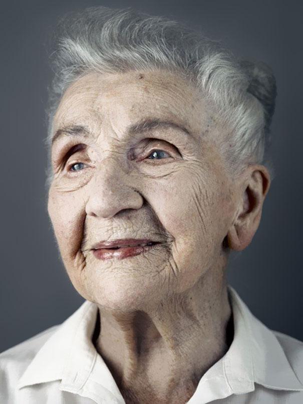 100-year-olds-karsten-thormaehlen-8