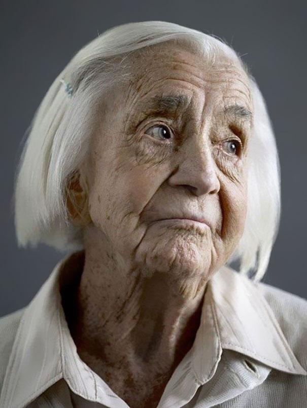 100-year-olds-karsten-thormaehlen-9