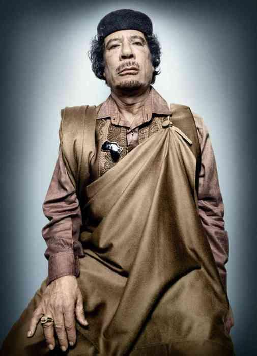 mal_gaddafi_libya2b_custom-1ad2cc584a7a305201c9a5f6821dc70497cc0d32-s6-c10