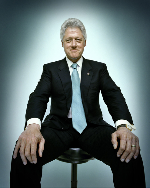platon-photographer-portrait-president-bill-clinton-esquire