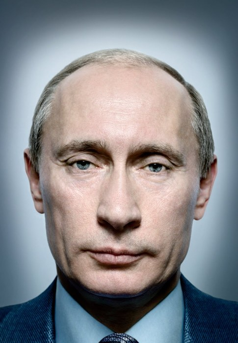 platon-photographer-putin-man-of-the-year-portrait