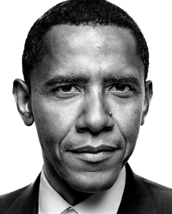 platon_photographer-president-barack-obama-portrait