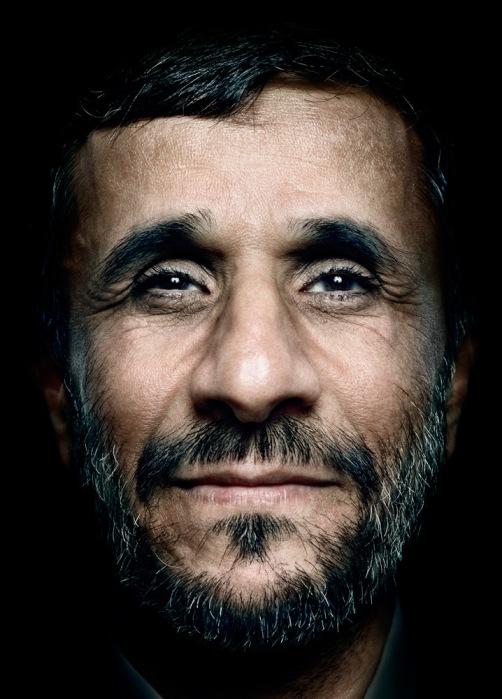platon_photographer-president-mahmoud-ahmadinejad-portrait