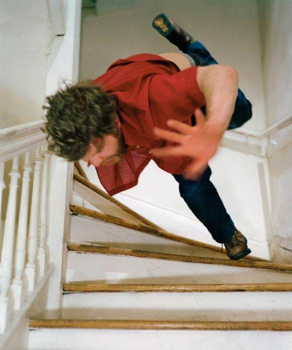 Kerry-Skarbakka-falling-9
